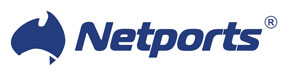 Netports Australia