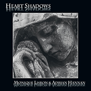 HeartShadows