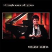 Through Eyes of Grace