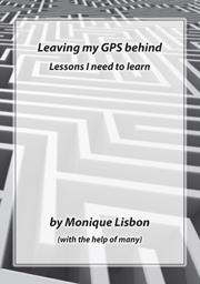 Leaving My GPS Behind