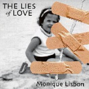 The Lies of Love